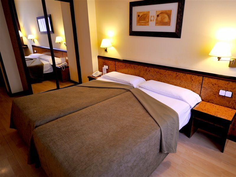 Hotel Glories