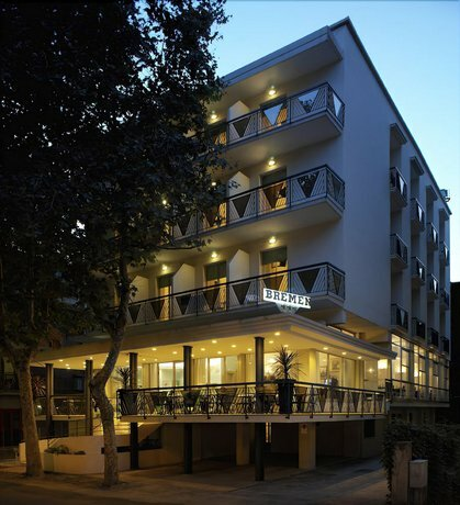 Hotel Bremen