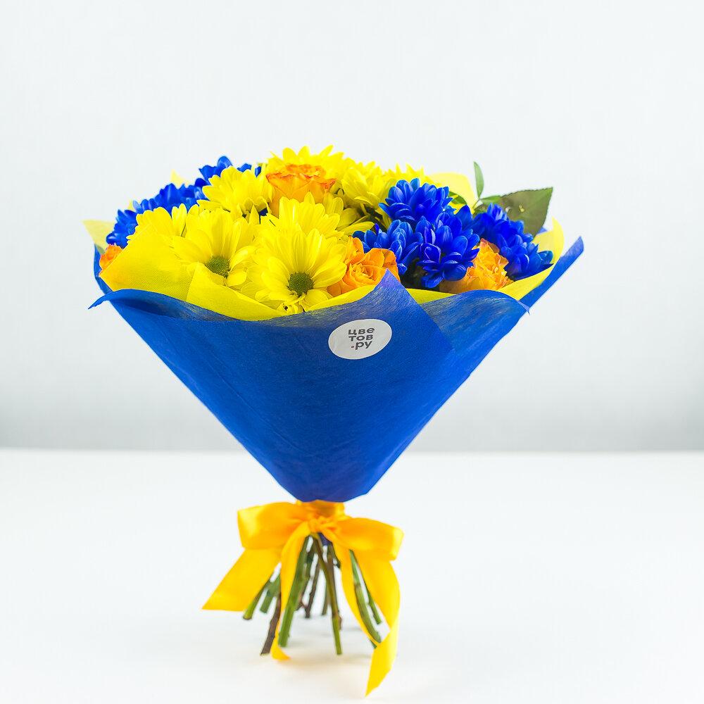 Цветов, заказ и доставка цветов он г вологда