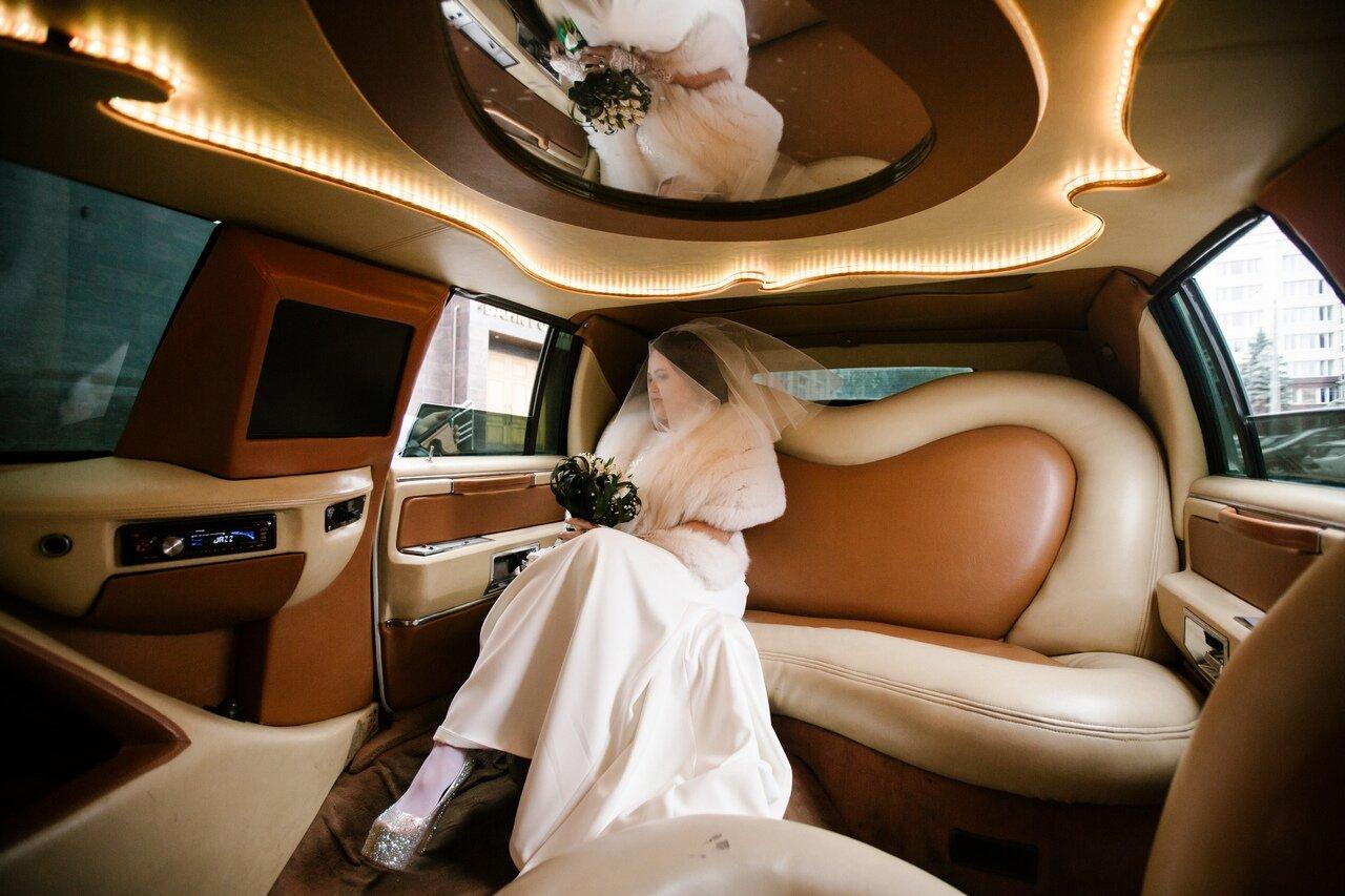 свадебные фото энтузиастов челябинск этой