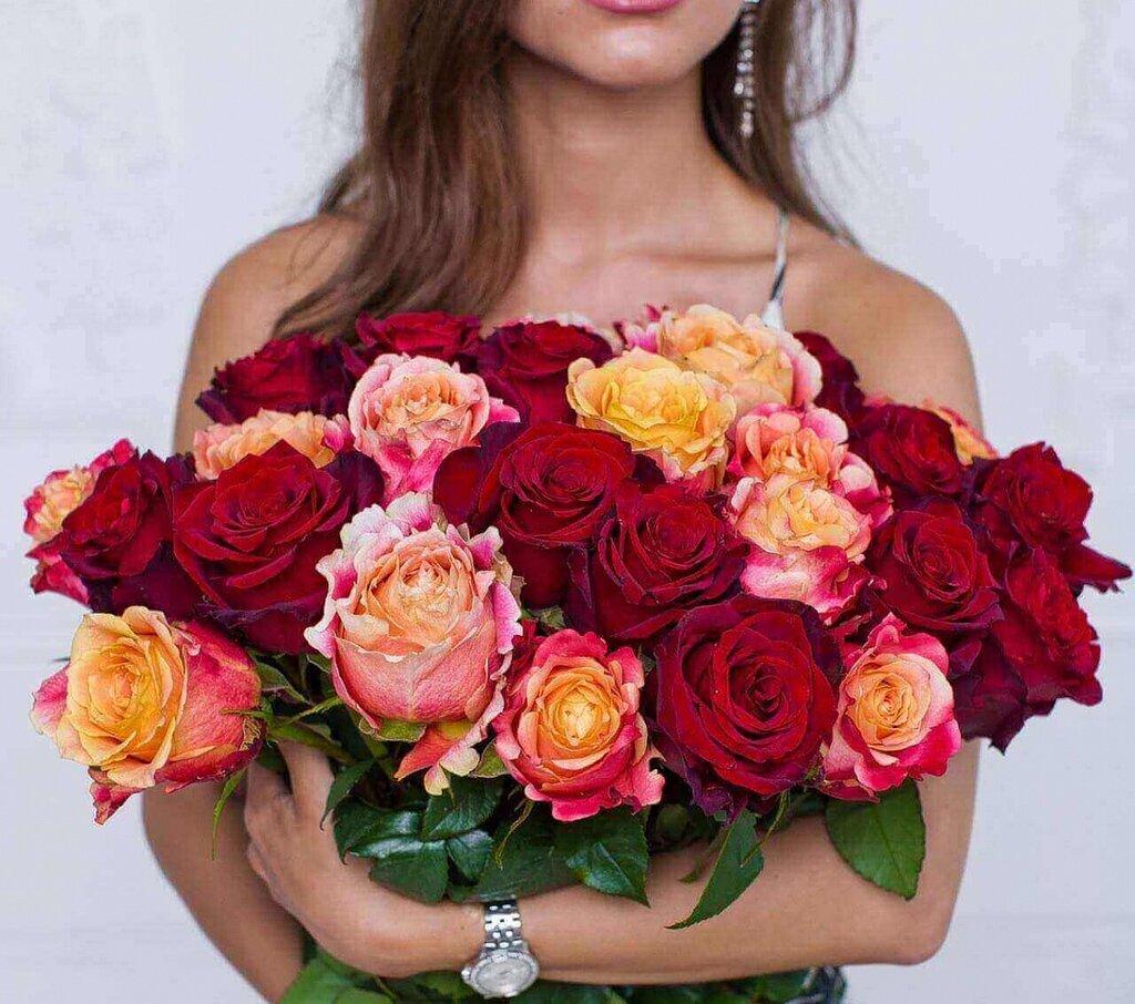 Доставка цветы казань недорого круглосуточно, стоит