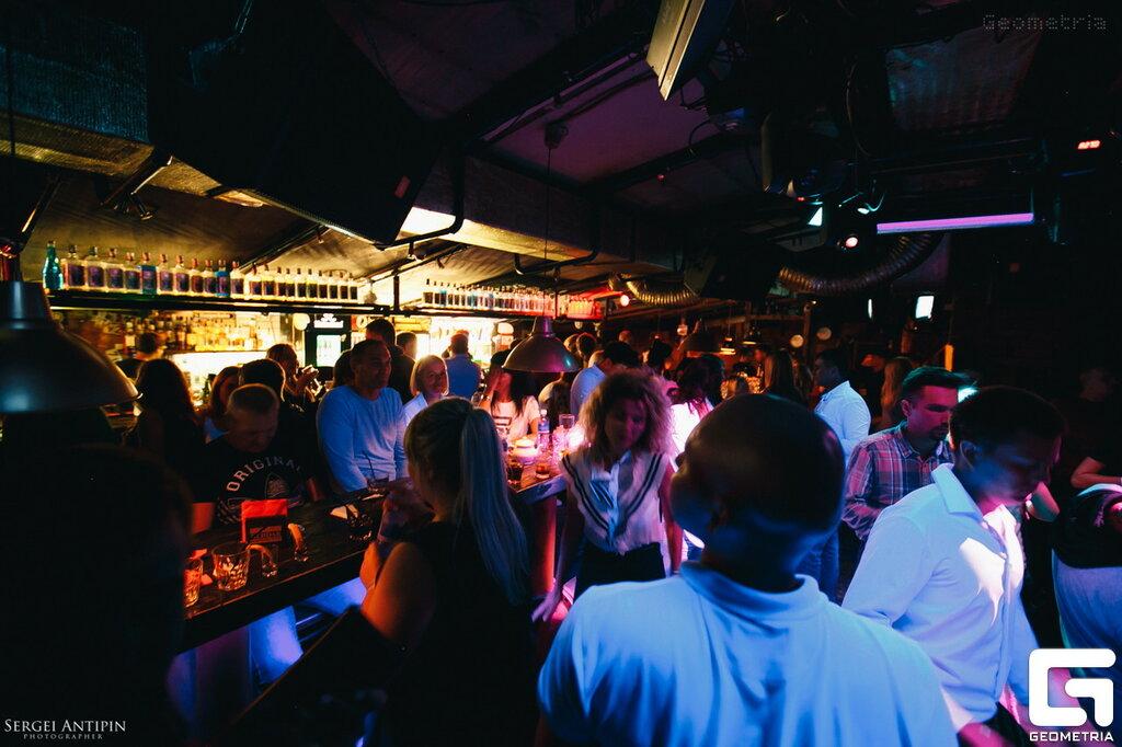 Ночной клуб иркутска чердак планета ночной клуб калининграда