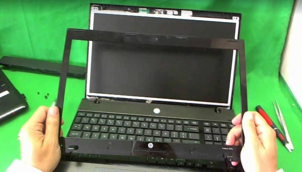 computer repairs and services — HP PC Teknik Servis — Sisli, photo 2