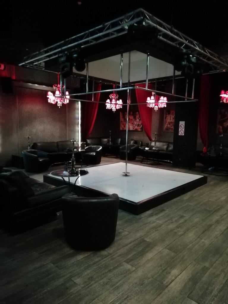 Ставрополь ночной клуб зажигалка фитнес клуб на авиационной улице москва