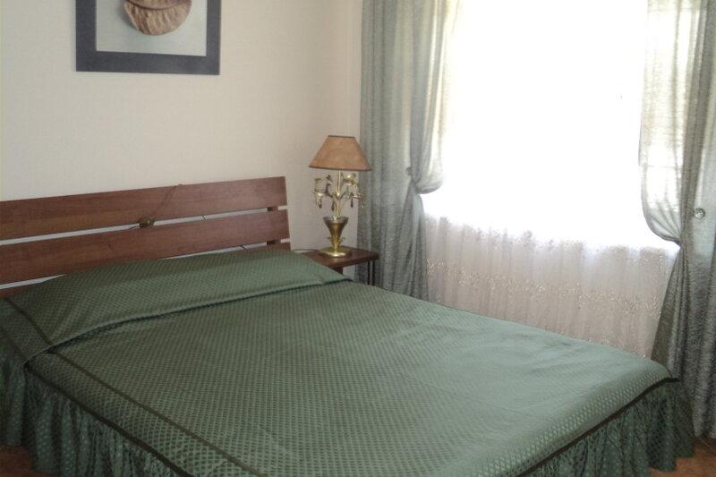 Дом в Солнечногорском