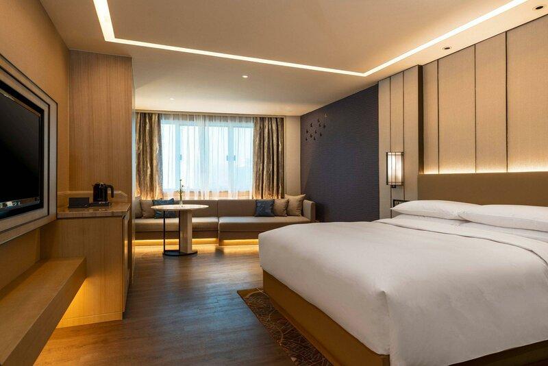Im-jaich Ohg Hotel Bremerhaven