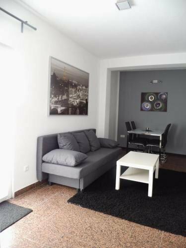 Hotel Come in Haus 2 Ferien Monteurwohnung