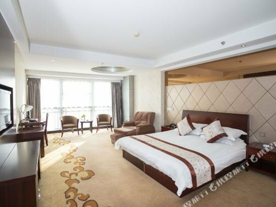 Motel 168 Changzhou China Spring Tourism Area Middle Guangdian Road Branch