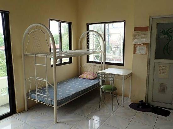 Islas8817 guesthouse