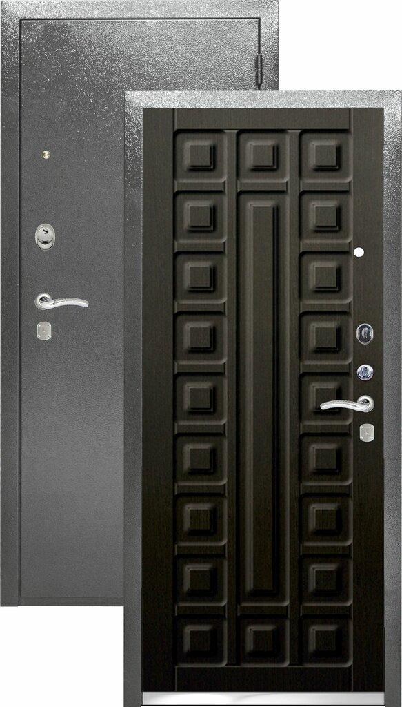 картинки сейф двери вырастить