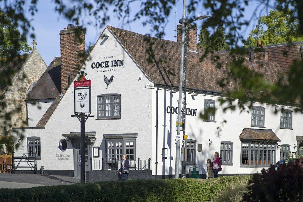 cock-inn-wivelsfield-green-uk-adventureland-porn