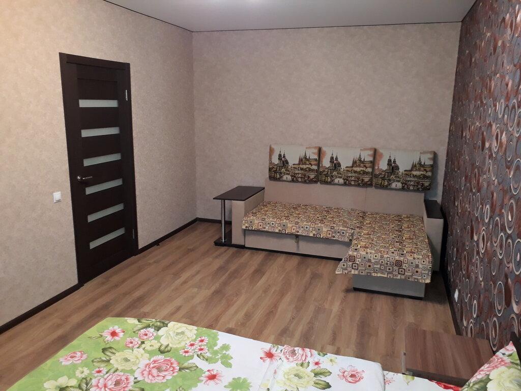 сдача квартир в тамбове евро фото какого материала