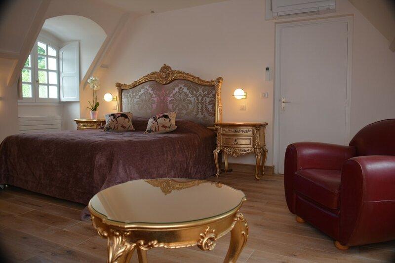Friendly Home Bayeux