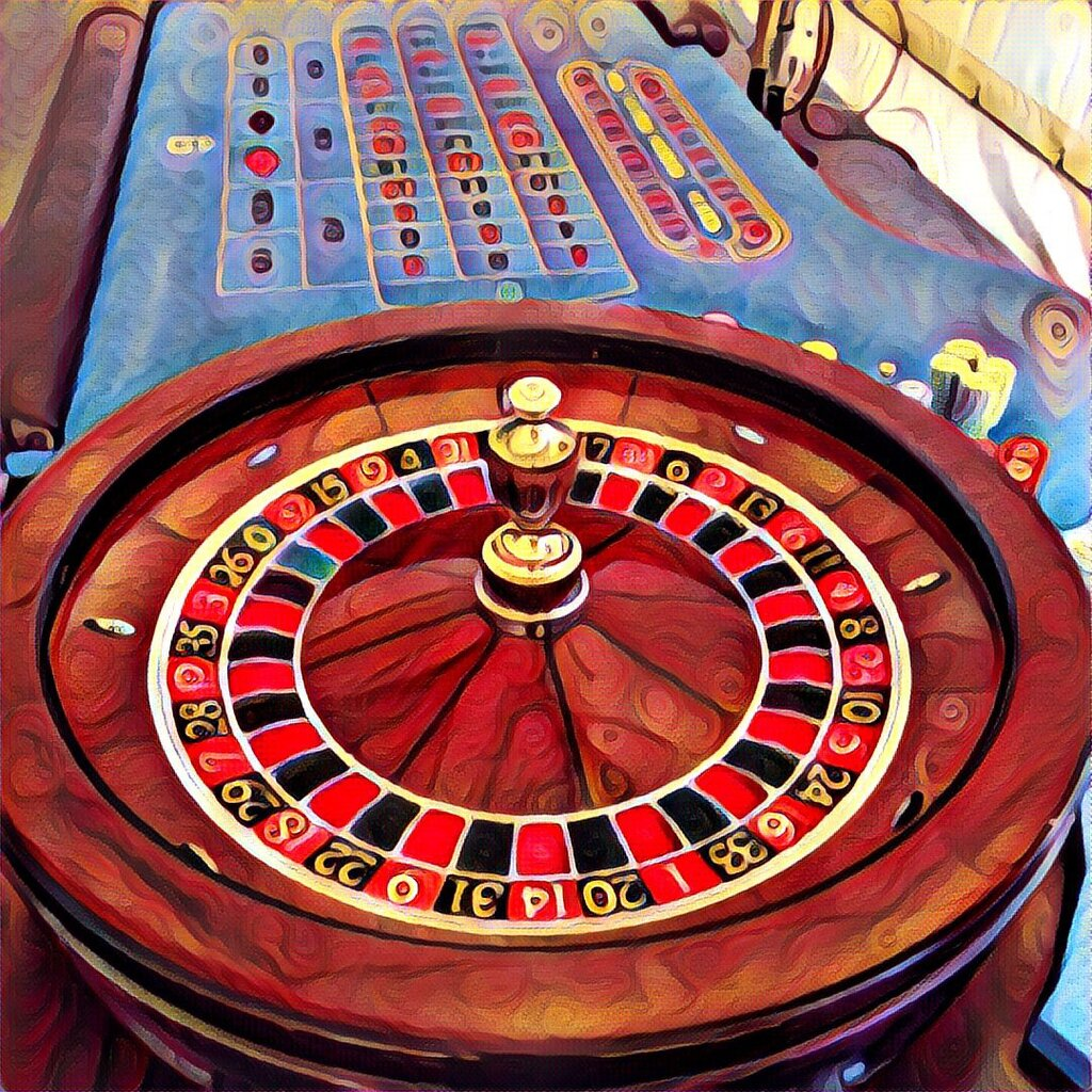 покер скачать бесплатно на андроид онлайн бесплатно