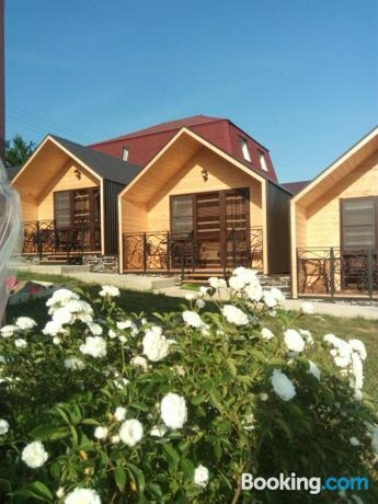Guesthouse Il Mare