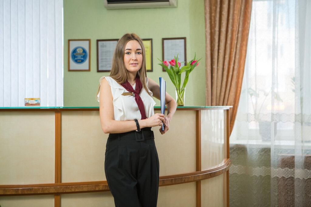 экспресс гостиницы пензы для фотосессии дизайнеры торгового дома