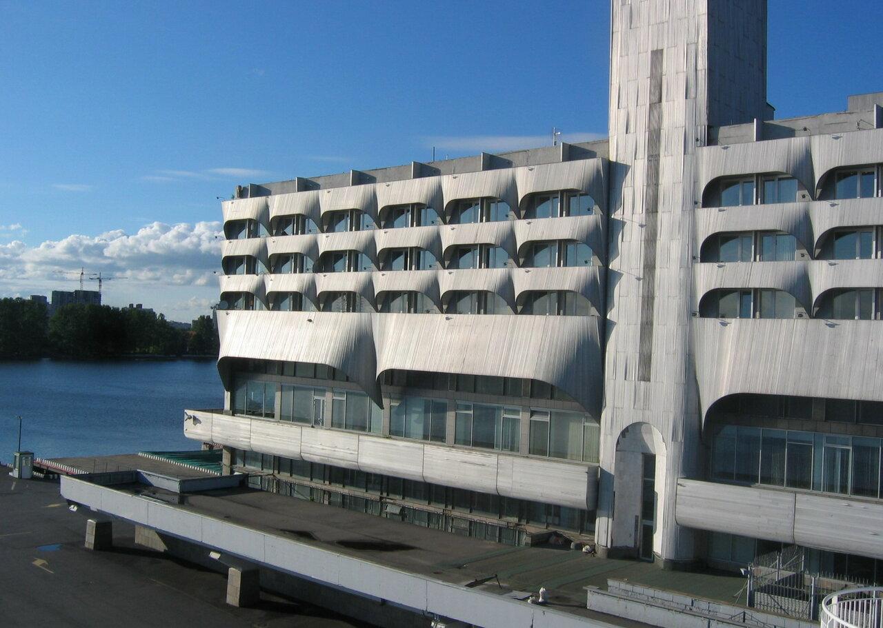 семенович фото морского вокзала в санкт-петербурге мать побоев пьяного