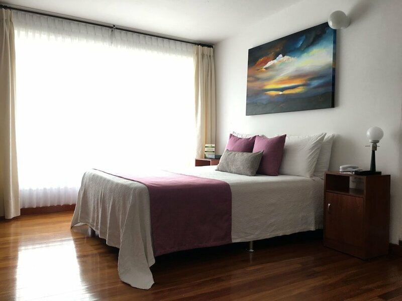 Regines Hotel