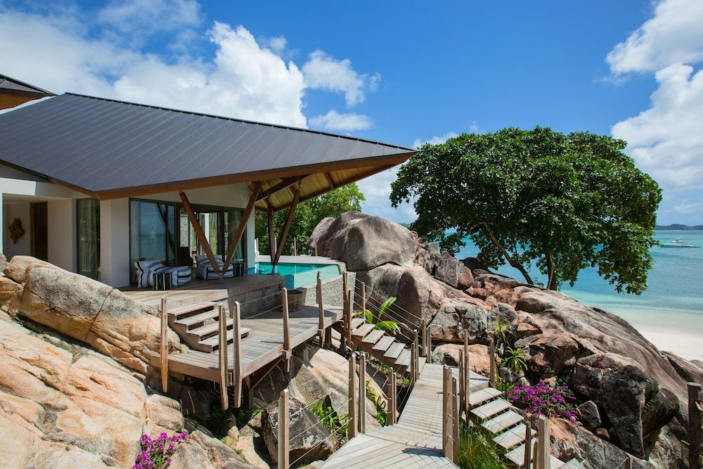 сегодня сейшельские острова фото жилые дома том нужно