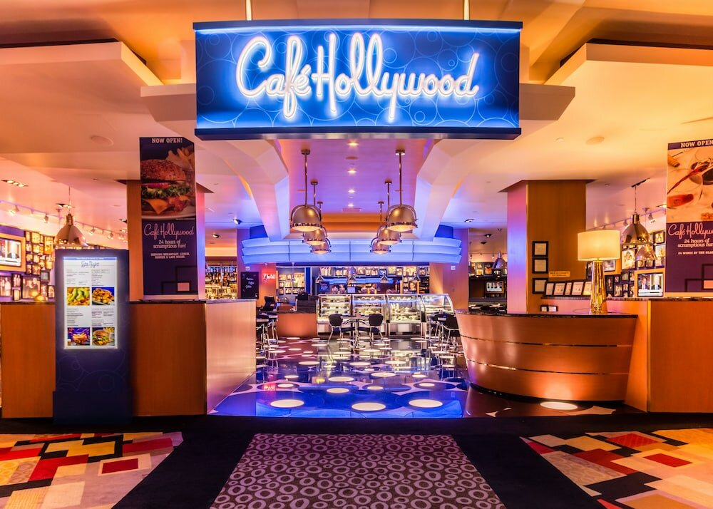 Planet hollywood casino phone number free online slots machines free game