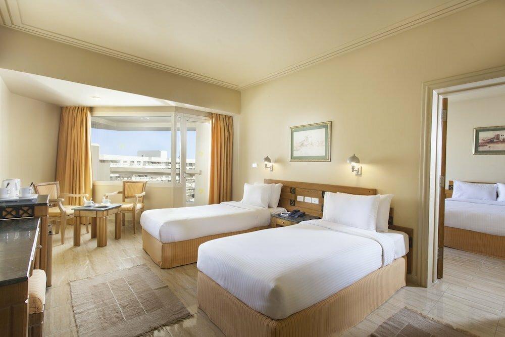 Отель синдбад хургада фото