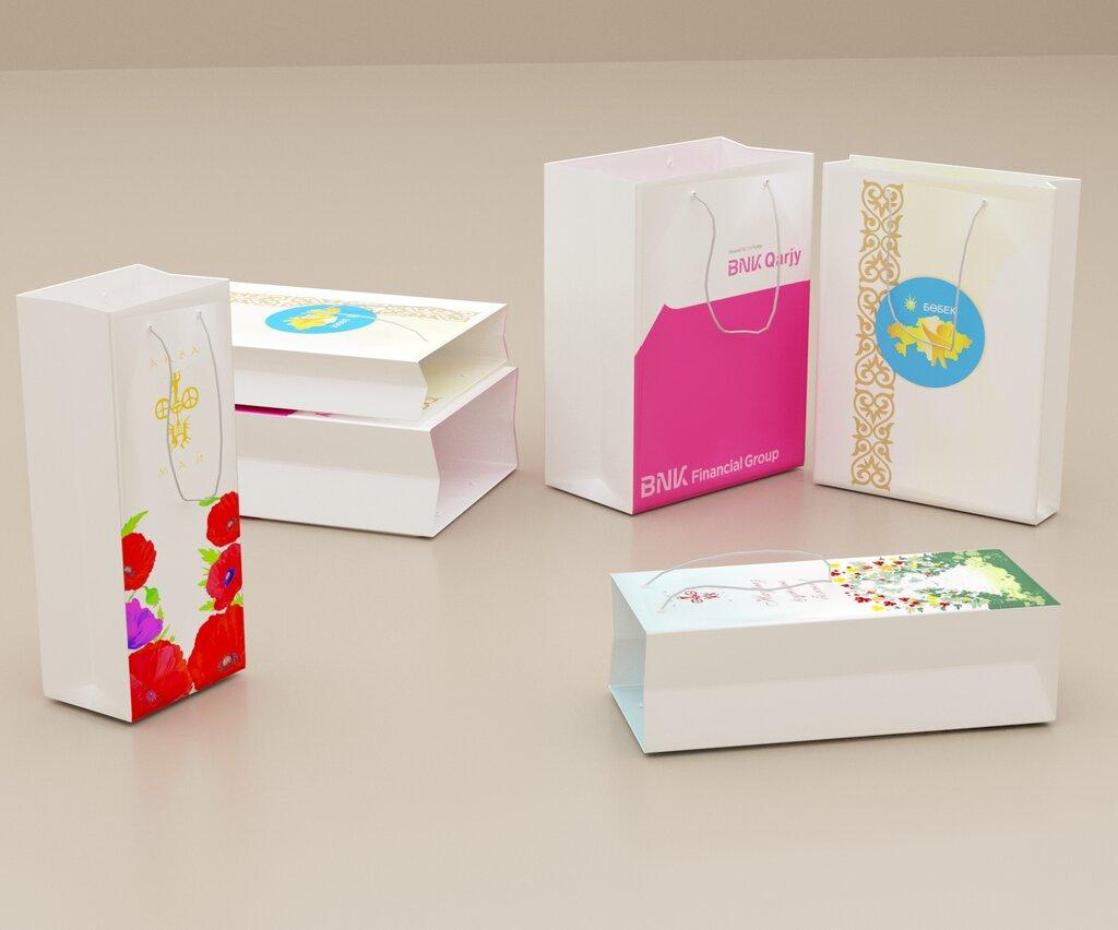 типографии алматы открытки продаже