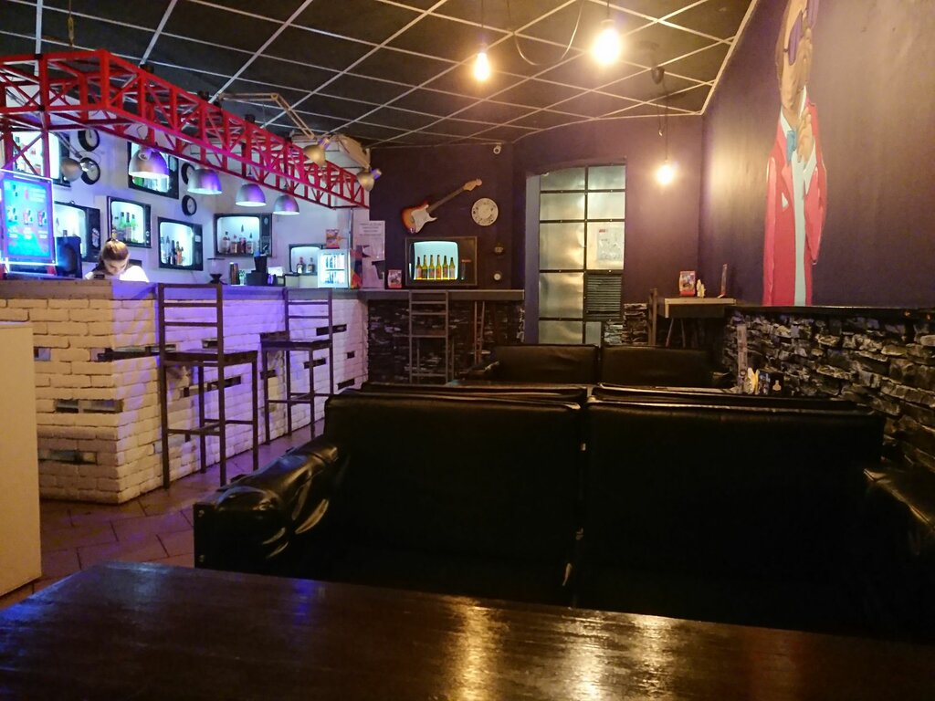 Закрытые клубы курска бары и ночные клубы сочи