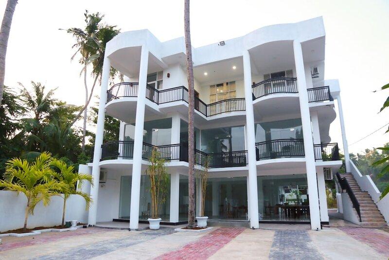 Muthu Resort