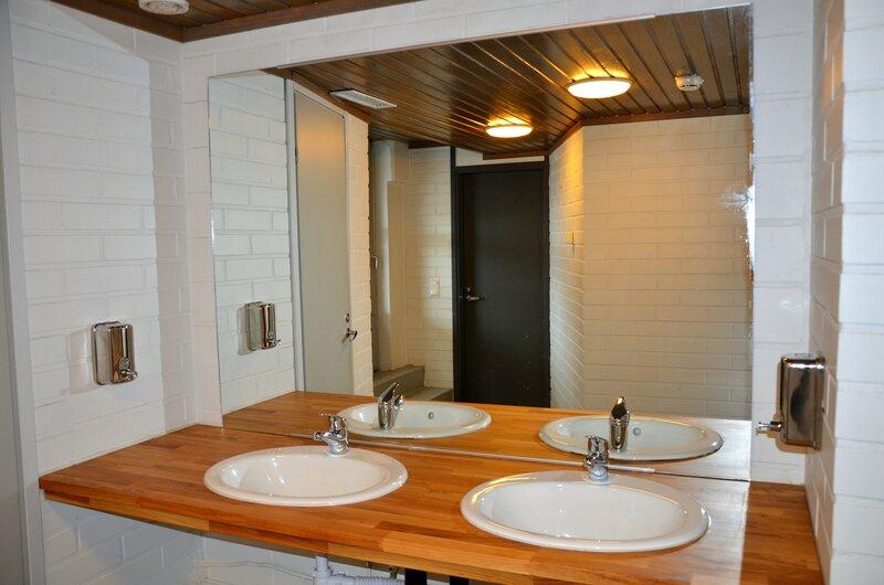 Loft hostel Imatra