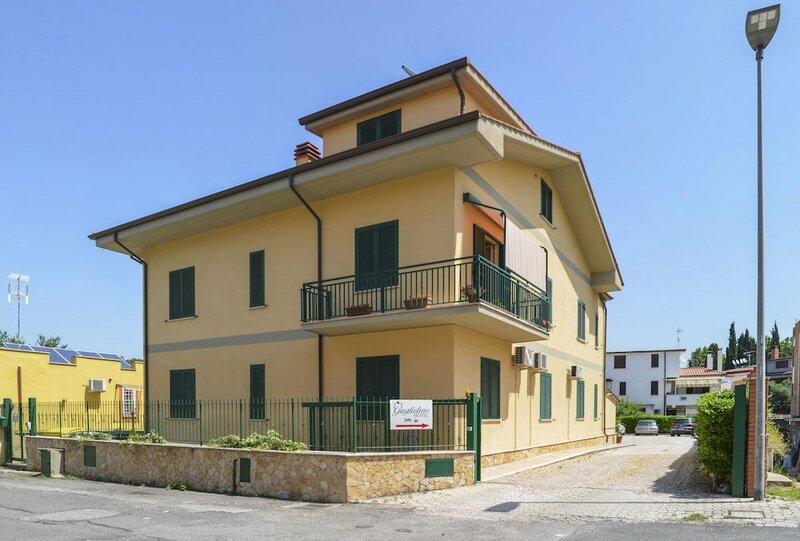 Motel Guglielmo