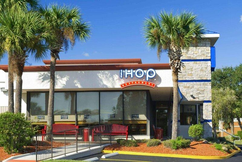Days Inn by Wyndham Orlando Conv. Center/International Dr