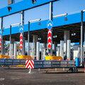 Автодор-Платные Дороги, Услуги дорожного строительства в Савинском сельском поселении