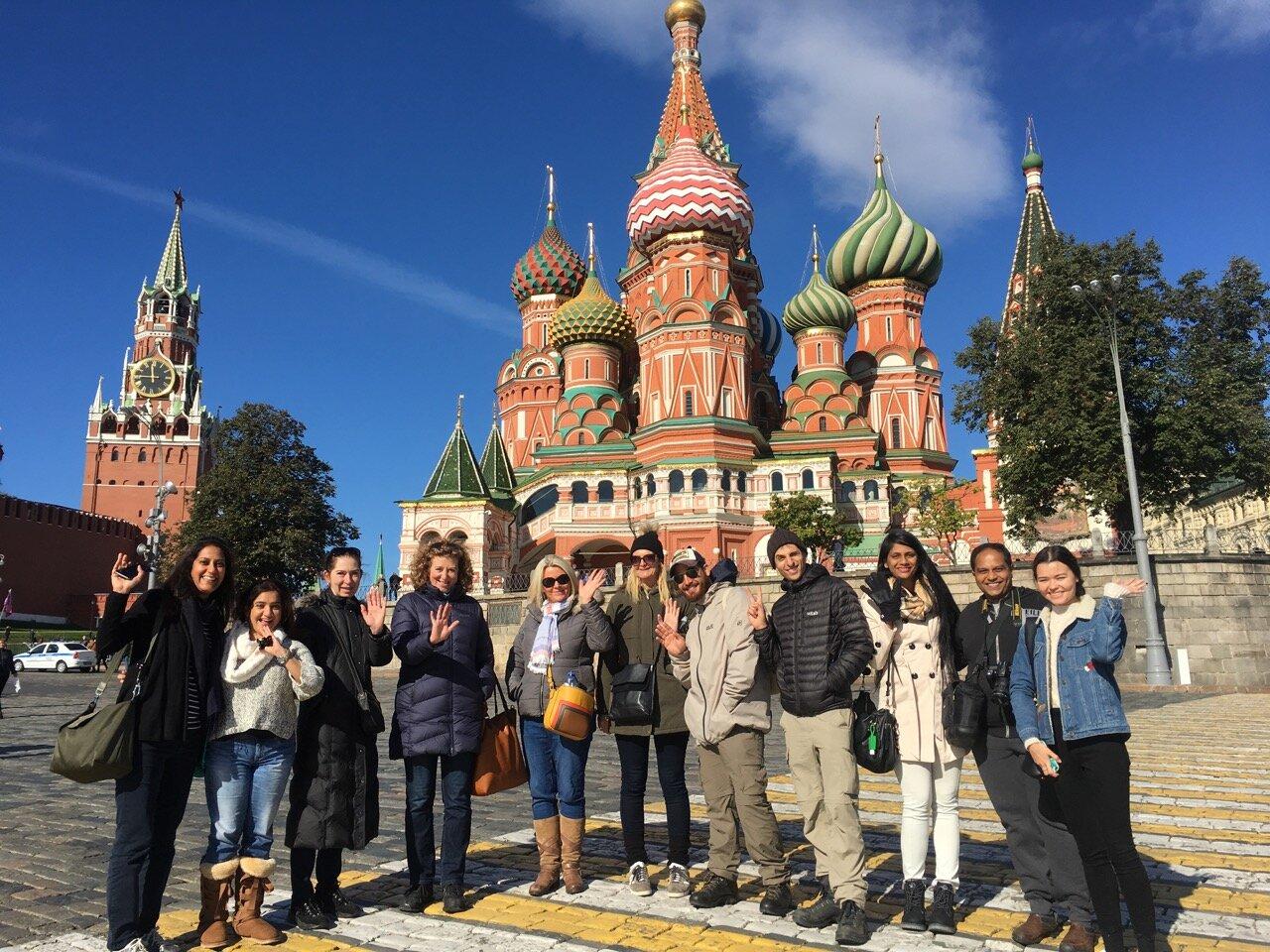 оттого, что экскурсии по россии переводят страницу