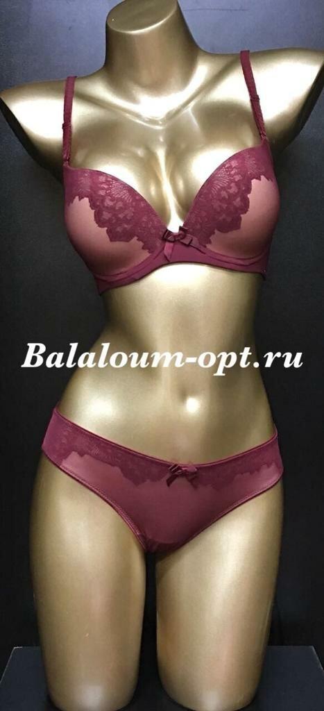 интернет магазин нижнего женского белья красноярск
