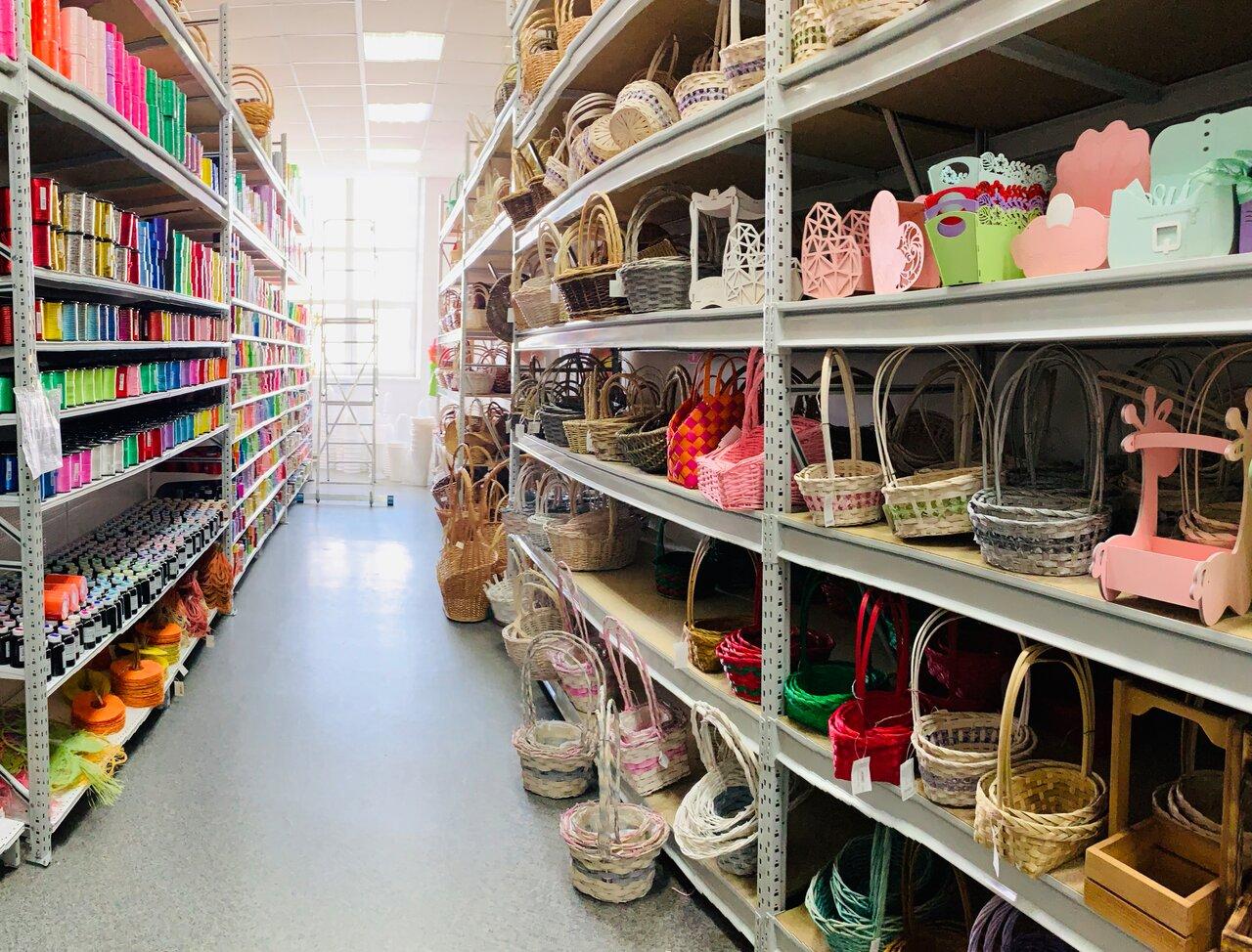 Магазин с бантом ru мешочек для изделия