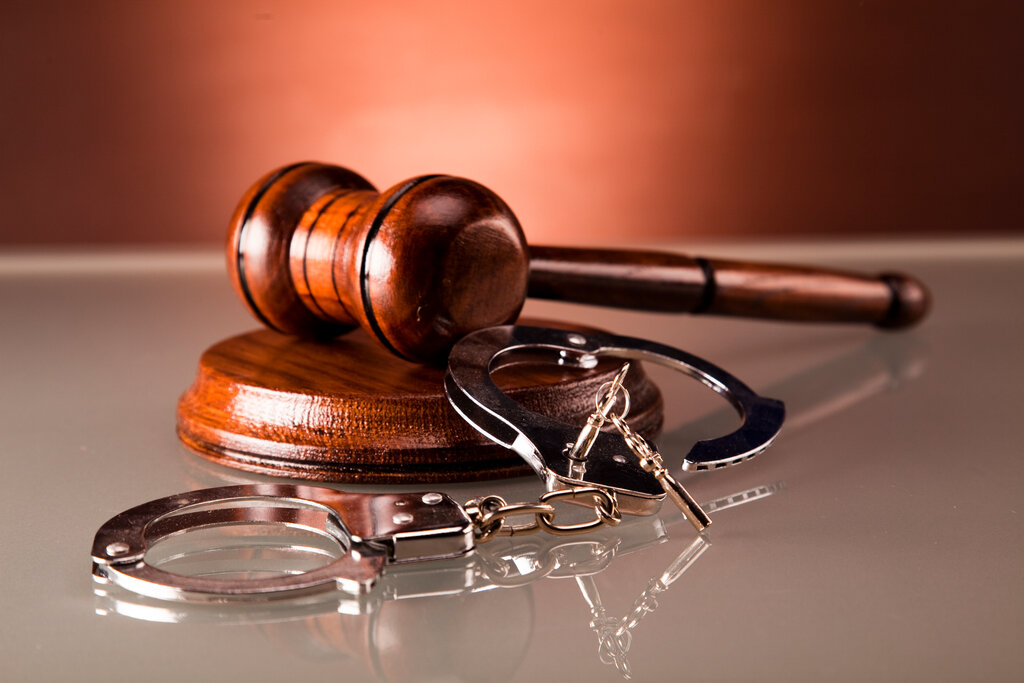 адвокат по уголовным делам обнинск