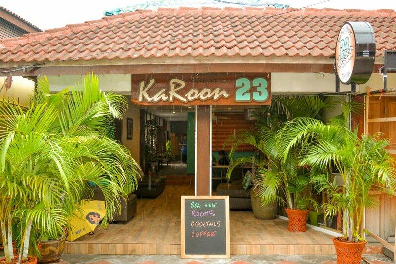 Karoon23