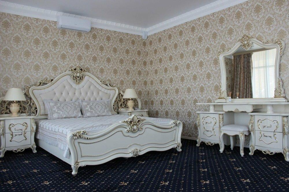 гостиница — Palazzo — Костанай, фото №3