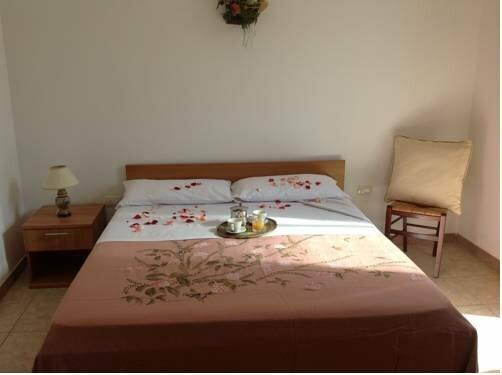 Residence La Pineta Campsite