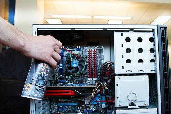 IT — Pro-Tech Bilişim Hizmetleri Apple Macbook Notebook servisi 24 saat açık 24 hours open computer services — Sisli, photo 1