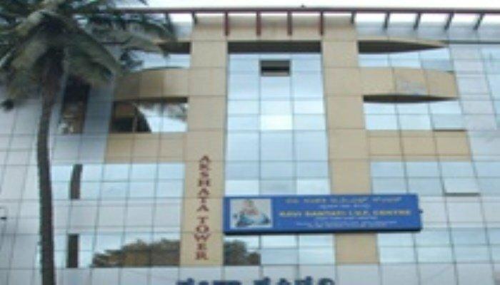 Hotel Deva Residency