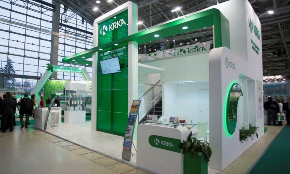 изготовление вывесок — Limes Media — Москва, фото №1
