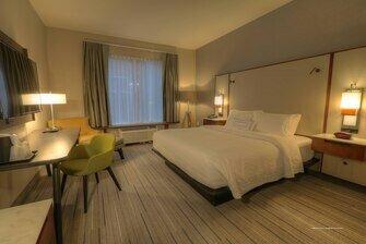 Fairfield Inn And Suites by Marriott Gatlinburg South