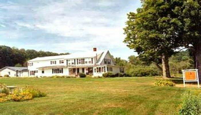 The Combes Family Inn