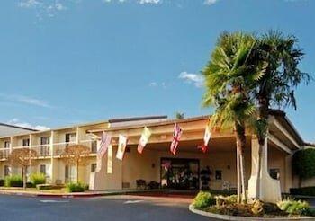 California Inn