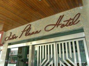 Interplaza Hotel