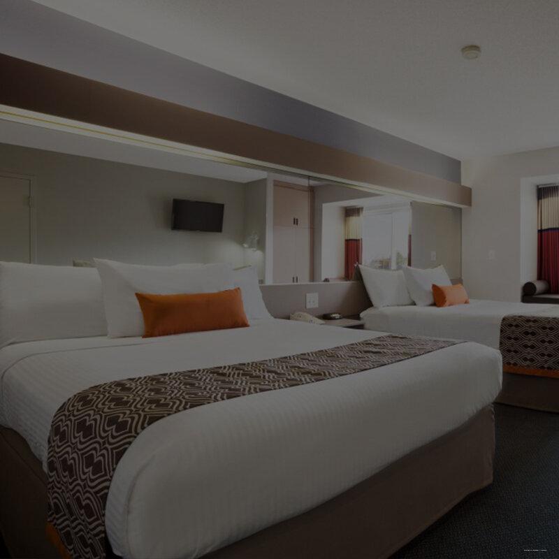 Red Roof Inn & Suites Vicksburg