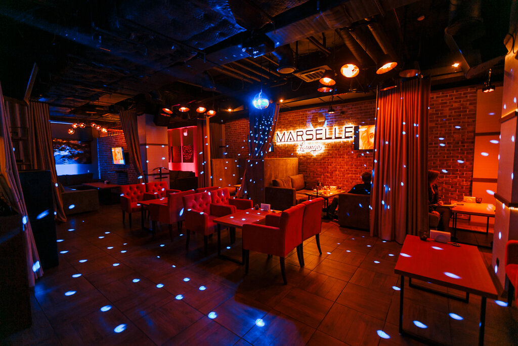 Новогиреево клуб ночной работают ночные клубы в симферополе