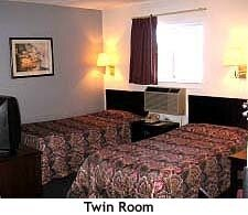 Metro Extended Stay Hotel Lawrenceville
