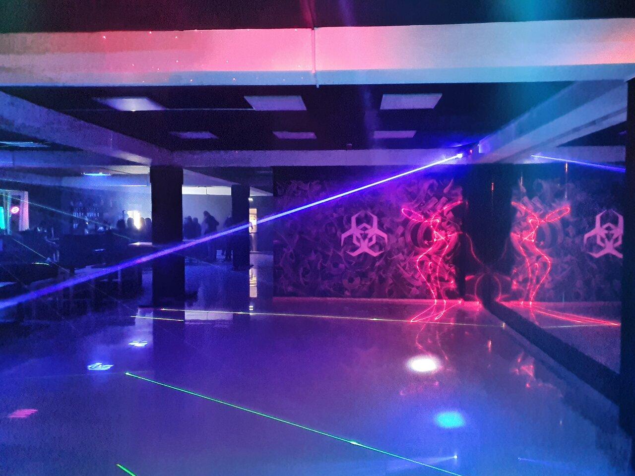 Нягань ночной клуб ночные клубы сочи стриптиз
